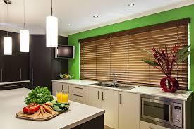 interior kitchen images vivacolor