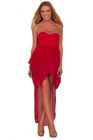 graduation dresses for high cheap n cute dresses for