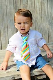 stylish toddler boy haircuts little boy hairstyles 81 trendy and cute toddler boy kids