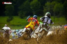 transworld motocross magazine upstate images 2013 unadilla national wallpapers transworld