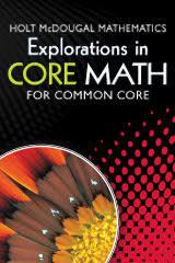 9 georgia textbooks u0026 workbooks shop hmh