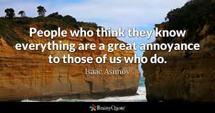 great quotes brainyquote