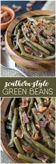 best 25 southern style green beans ideas on pinterest southern