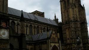 the magnificence of wells cathedral somerset england youtube