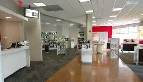 target black friday nashua nh today hours verizon wireless at nashua amherst st store nh