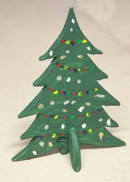Pictures Of Simple Christmas Decorations Make A Simple Christmas Tree U2014 Kronos Robotics