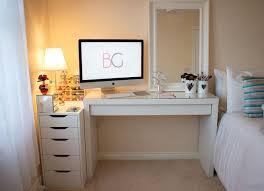 Dresser Desk Combo Ikea Best 25 Malm Dressing Table Ideas On Pinterest Ikea Malm
