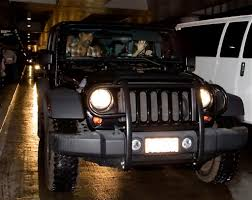 lebron white jeep the world u0027s best photos of celebrityjeepwranglerowners and jeep