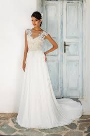 portland wedding dresses ja1 wedding gowns portland bridesmaid gowns of the