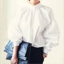 korean style blouse online shopping the world largest korean style