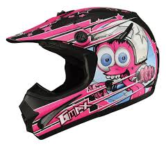 motocross helmets for kids gmax youth gm46 2 superstar helmet revzilla