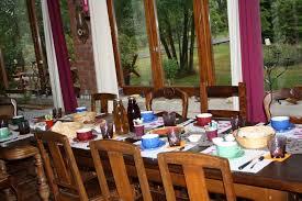 chambres et tables d hotes dans le gers bastide de lassalle table et chambres d hôtes dans le gers à