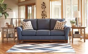 Sofa Repair Cost by Sofas Center San Bernardino Restoration Reupholstery Custom