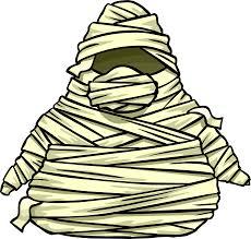cute halloween clipart free cute halloween mummy clip art free clipart images 4 wikiclipart