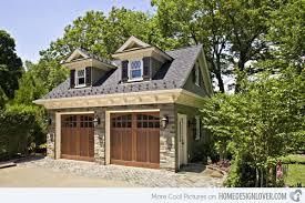 3 car detached garage plans 20 traditional architecture inspired detached garages