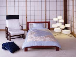 Japanese Style Bedroom Sets Home Design Ideas - Japanese style bedroom sets