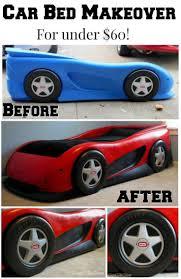 the 25 best kids car bed ideas on pinterest car bed race car