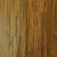 Laminate Flooring Blade Laminate Flooring Blade Home Design Inspirations