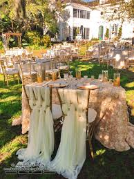 wedding venues sarasota fl wedding catering at the selby botanical gardens by the