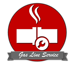 Fireplace Repair Austin by Gas Line Inspection And Gas Line Repair In Austin By Licensed Plumber