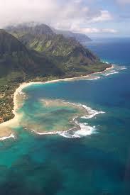 The Beach House Poipu by The 25 Best Beach House Kauai Ideas On Pinterest Blue Glass