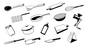 Kitchen Tools And Utensils And Their Uses Kitchen Utensil Set Uk Kitchen Utensils Set Ebay Kitchen Utensil