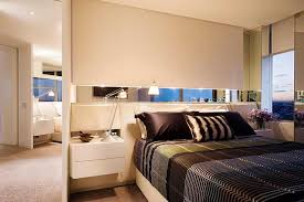 Bedroom Wall Storage Interisting White Available Wall Storage Queen Size Bedroom Sets