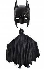 batman morph suit zentai zentai com