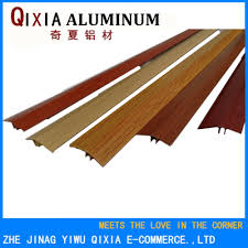 Laminate Floor Trims Aluminum Floor Transition Aluminum Floor Transition Suppliers And