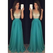 evening dresses prom dresses evening dresses formal gowns beaded