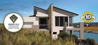 custom design homes custom house designs melbourne new home construction designs