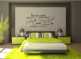 wandgestaltung beispiele schlafzimmer wandgestaltung beispiele designgeek co die besten