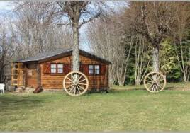 chambres d hotes laguiole aveyron chambres d hotes laguiole aveyron 900836 l ostal roc g te rural