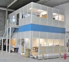 bureau d atelier bureau d atelier sur deux niveaux sic excelia logismarket fr