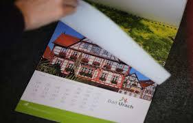 Albthermen Bad Urach Thermalwasser Südwest Presse Online