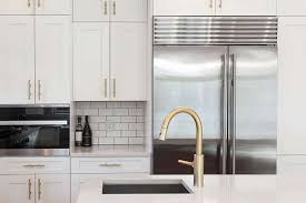 white kitchen cabinet hardware ideas knobs or pulls on cabinets differences design ideas