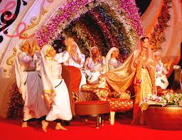 theme wedding wedding executive events