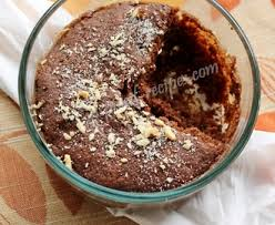 cake recipes without egg in pressure cooker by sanjeev kapoor