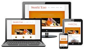 design website 5 reasons you need a responsive website design part ii