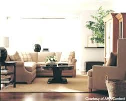 arranging small living room ideas arranging furniture small living room hotrun