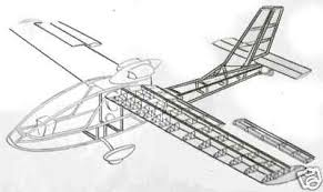 home built aircraft plans j1 b homebuilt ultralight aircraft plans plans for u
