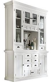 kitchen furniture hutch novasolo hutch cabinet china cabinets
