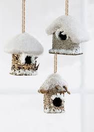 Home Decorators Supply 314 Best Holiday Images On Pinterest Martha Stewart Christmas
