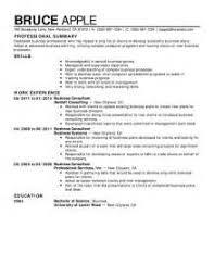Easy Online Resume Builder Management Consultant Entry Level Resume Racial Essay Cover Letter