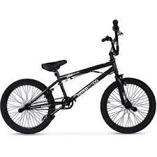 black friday bike sale 78 best bmx bikes images on pinterest bmx bikes scooters