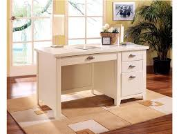 Kathy Ireland Home Office Furniture by Wonderful Office Furniture Tribeca Loft White