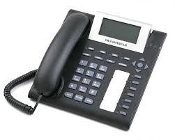 au bureau pontarlier le bureau pontarlier telephone 28 images module 2 le syst 232