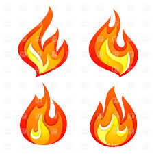 fire cartoon free download clip art free clip art on clipart