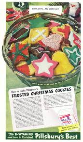 1988 best old fashioned christmas images on pinterest vintage