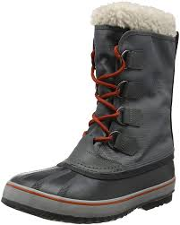 shop boots reviews sorel s shoes boots york shop find and great deals